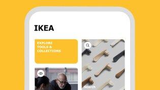 IKEA - Motion Language