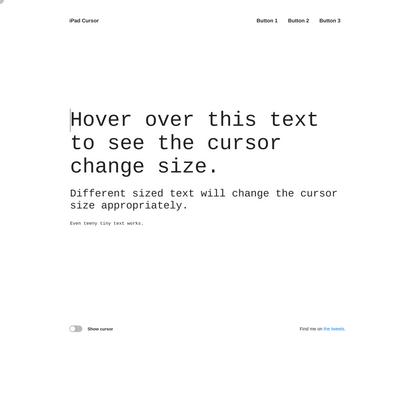 ipad-cursor.now.sh