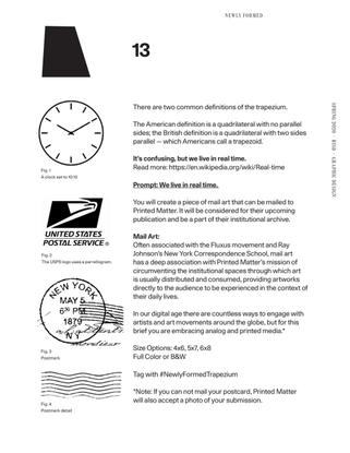 brief_trapezium.pdf