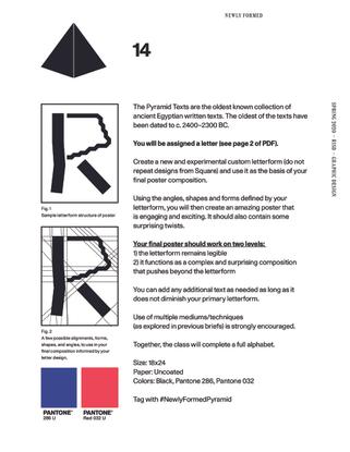 brief_pyramid.pdf
