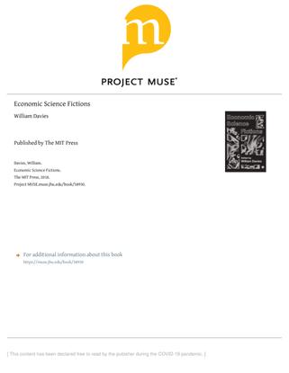 automating-economic-revolutions.pdf