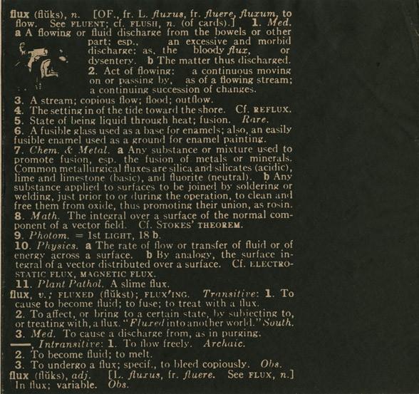 07prospectus1.jpg
