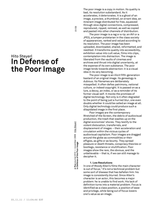 new-media-art_r1-hito-steyerl-in-defense-of-the-poor.pdf