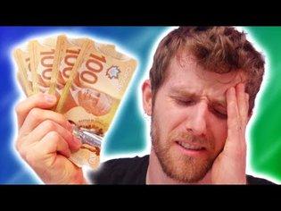 WHY do I pay Adobe $10K a YEAR!?