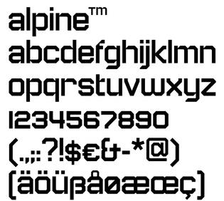 alpine_test.jpg
