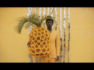 Baloji - ZOMBIES (Official Short film)