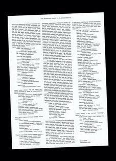 paul-gacon-library-paper.jpg