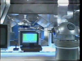 Sony TV Sets - It's A Sony