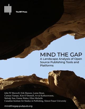 mind-the-gap-open-tools.pdf