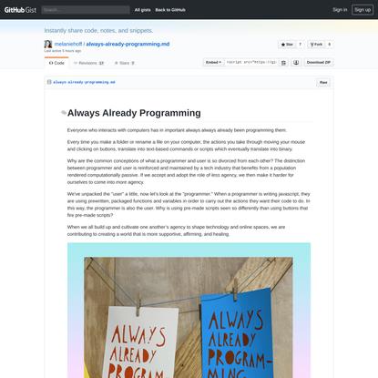 always-already-programming.md