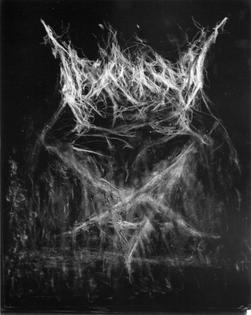 003-blackmetalcytwombly-volume-1.jpg?w=1440-h=1802