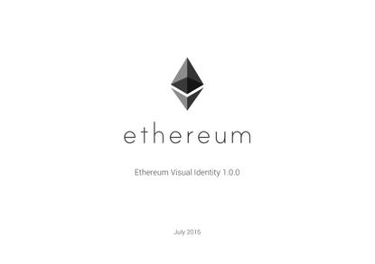Ethereum_Visual_Identity_1.0.0.pdf