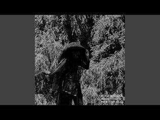 Moor Mother - Engineered Uncertainty