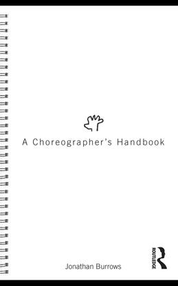 choreographers-handbook.pdf