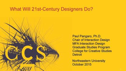pangaro-ixd21stcent-neu-october-2015-distro.pdf