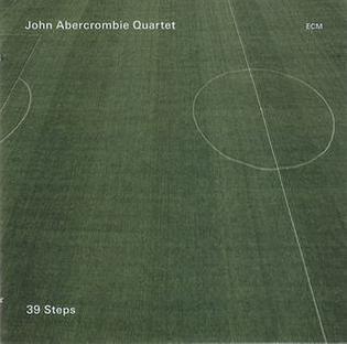 39_Steps_-album-.jpg
