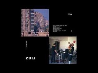 ZULI - Archimedes ft Abyusif