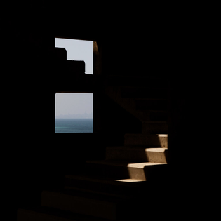 a-glint-of-light-homage-to-anton-chekhov-70-x-70-cm-1-.jpg