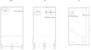 plans-coupe-rua-do-sol-2-.jpg