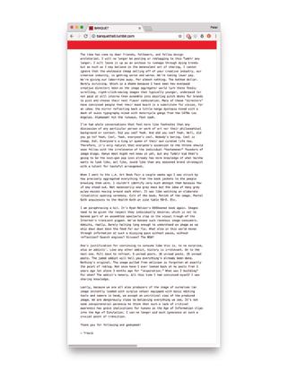 banquethall_end.pdf