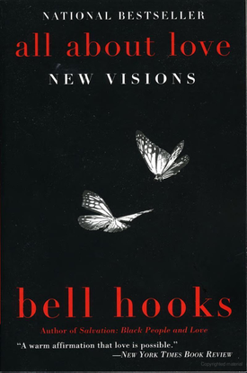 all about love by bell hooks pdf