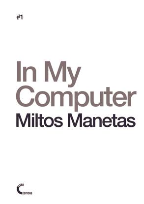 Manetas-InMyComputer.pdf