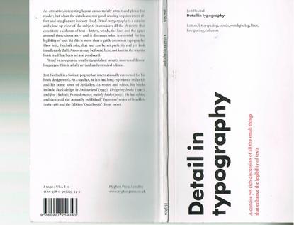 Hochuli-DetailnTypography.pdf