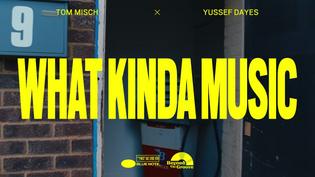 what-kinda-music-documentary-0-13-screenshot.png