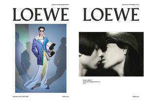milan-fashion-trends-top-10-fall-winter-2015-campaigns-loewe-by-steven-meisel.jpg