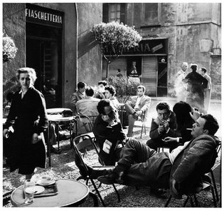 We've asked some of our past and current photographic collaborators to share some of their favourite images of Italy from th...