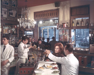 1969-erica-blank.jpg