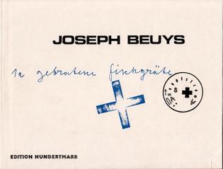 Beuys-Fischgraete.jpg
