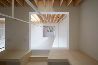 house-in-kadogawa-atelier-kenta-eto-architecture-residential-houses-japan_7.jpg
