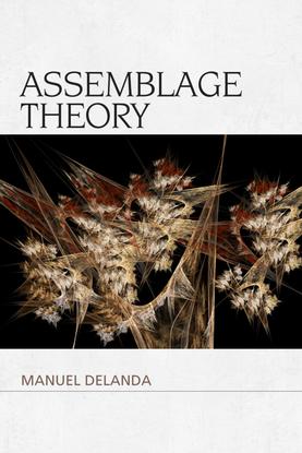 delanda-assemblage_theory-introduction.pdf