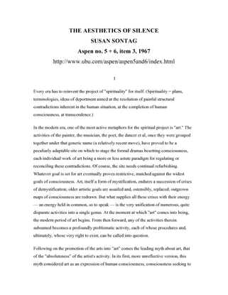 sontag_the-aesthetics-of-silence.pdf
