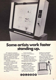 10.vintage-computer-ads.jpg