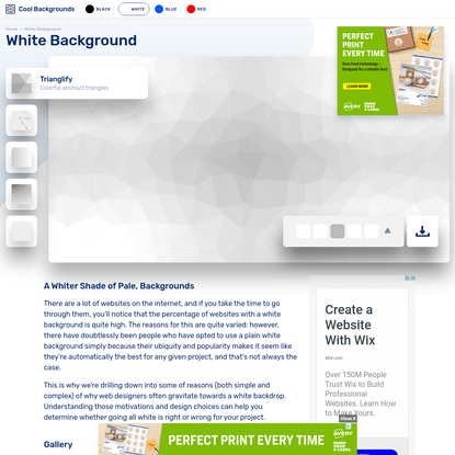 White Background Images for Desktop or Mobile   Cool Backgrounds