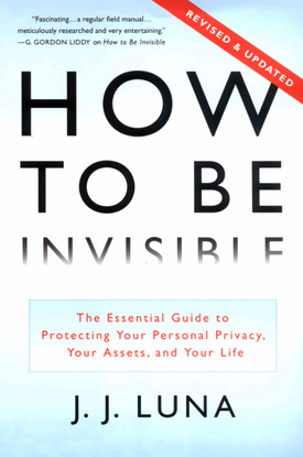 How To Be invisible.pdf?ref=patrick.net