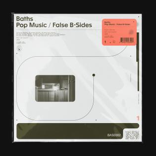 baths_b_1_f.jpg