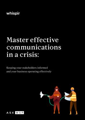 mastering-covid19-crisis-comms-whitepaper.pdf