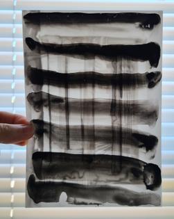 Vents & Blinds, Horizontal Slats (2 of 2)