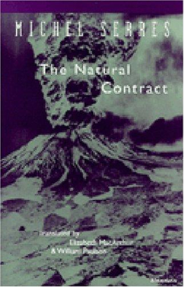 1992,+Michel+Serres+-+The+natural+contract.pdf