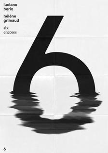 six-encores.jpg