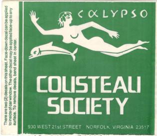 the-cousteau-society.jpg