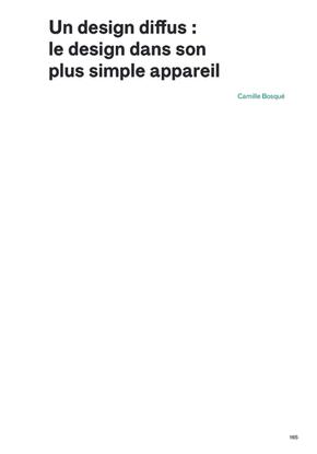 [book]_un_design_diffus_camille_bosqu-.pdf