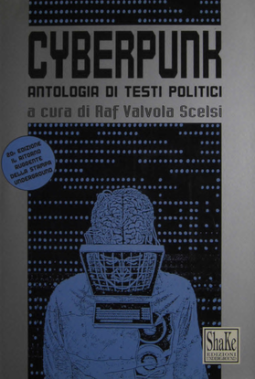 cyberpunk-antologia-di-testi-politici.pdf