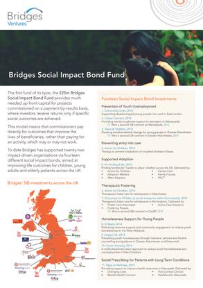 SIB-One-Pager-UK-print1.pdf