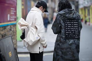 london-fashion-week-street-style-ss17-2-15.jpg