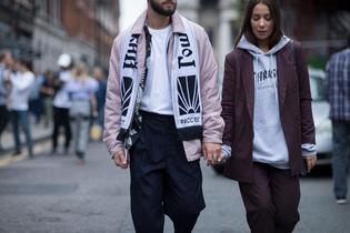 london-fashion-week-street-style-ss17-2-23.jpg
