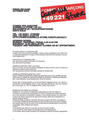 051116_pressrelease_en.pdf